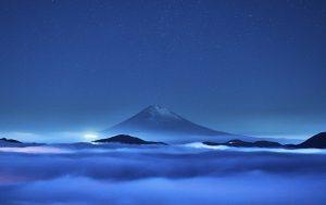 天下の険「箱根」