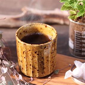 箱根百薬の「百薬の茶」